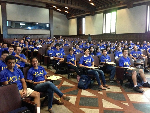 high school summer school online Fortunately, with summer school courses from international connections academy (inaca), a fully-accredited, tuition-based online school for grades k–12 , students can avoid losing what they've learned earn necessary credits to move forward and acquire the skills to succeed with high school credit recovery courses.